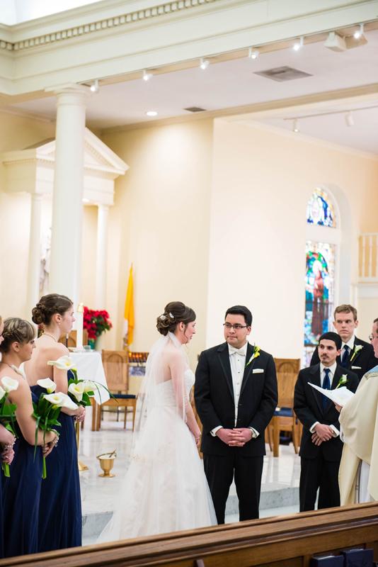 Overhills_Mansion_Wedding_BCP_066