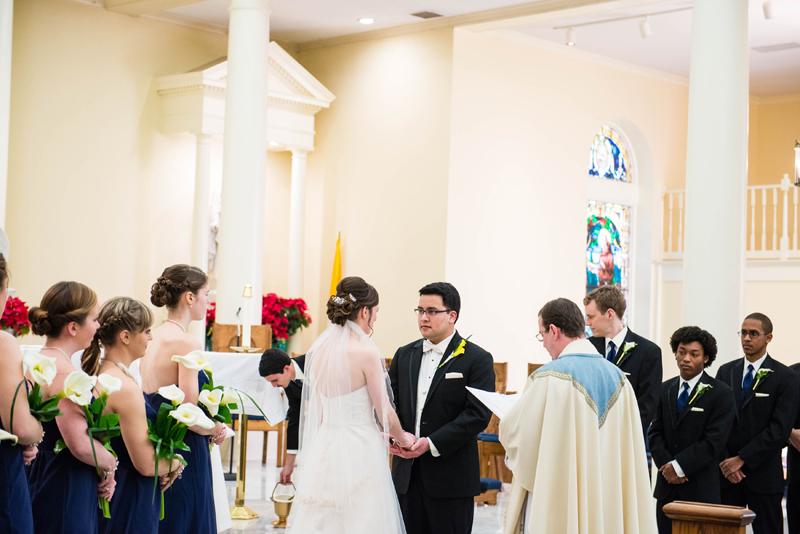 Overhills_Mansion_Wedding_BCP_067