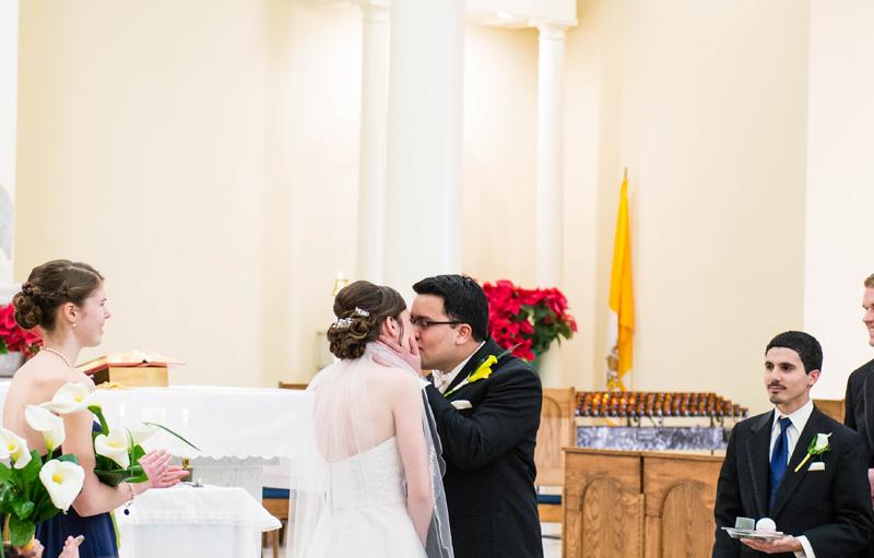 Overhills_Mansion_Wedding_BCP_068