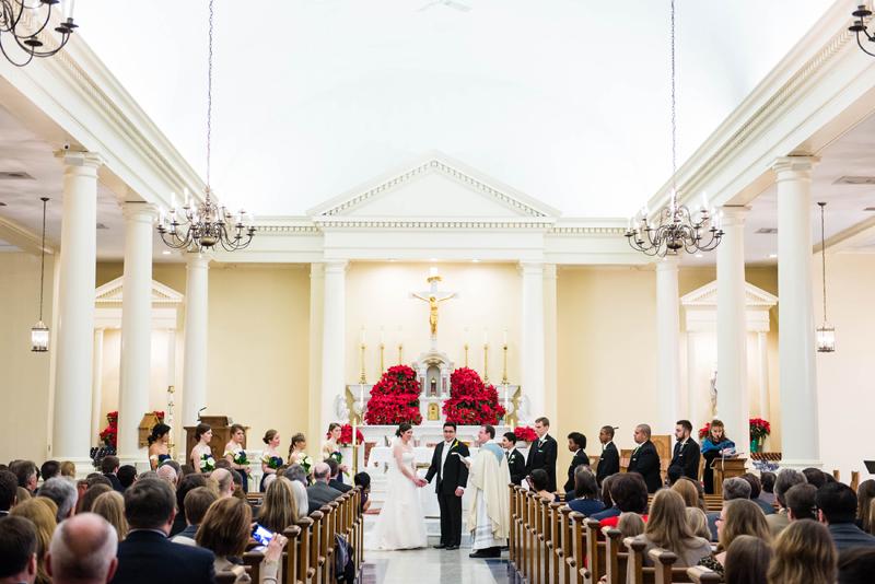 Overhills_Mansion_Wedding_BCP_071