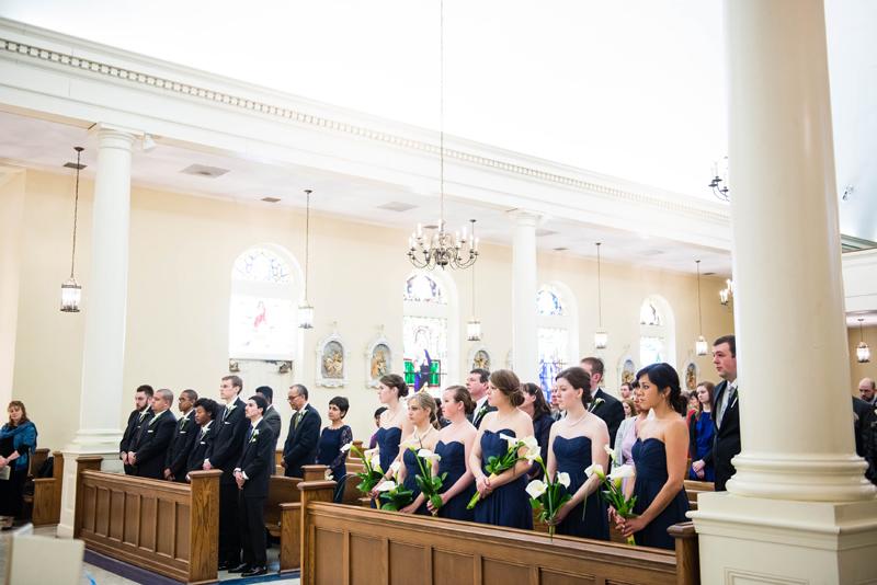 Overhills_Mansion_Wedding_BCP_072