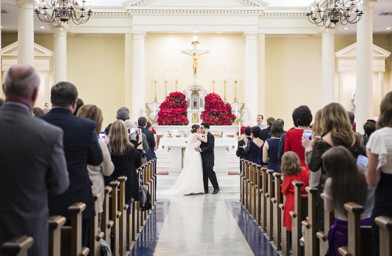 Overhills_Mansion_Wedding_BCP_073