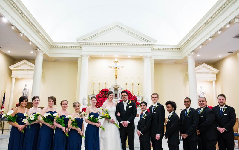 Overhills_Mansion_Wedding_BCP_078