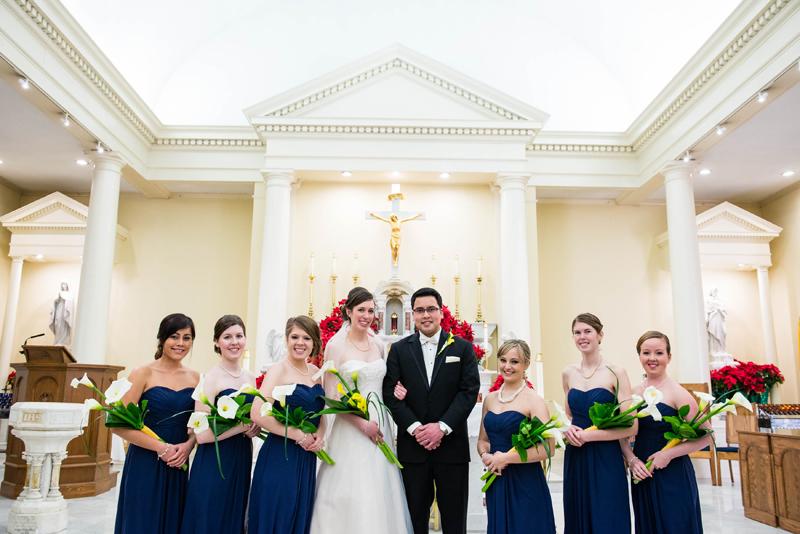 Overhills_Mansion_Wedding_BCP_079