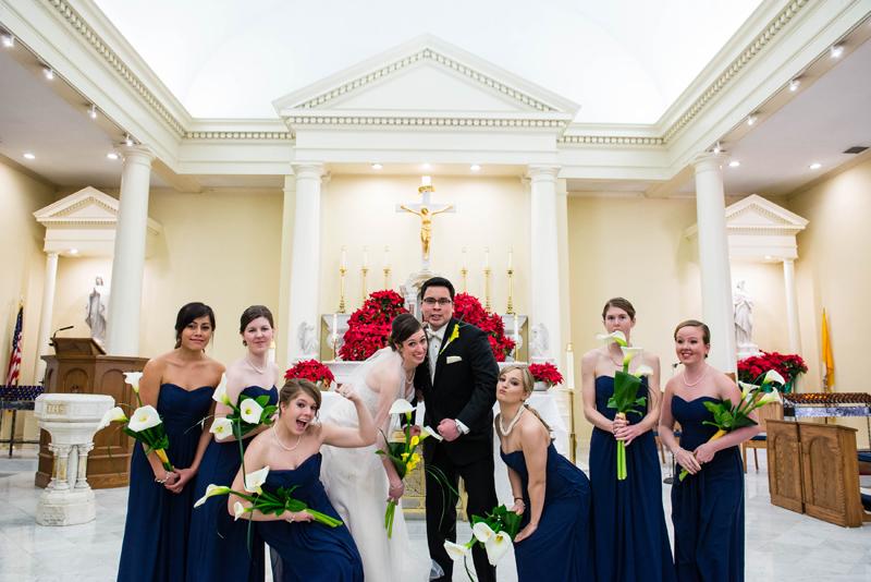 Overhills_Mansion_Wedding_BCP_080