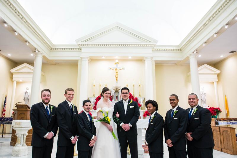 Overhills_Mansion_Wedding_BCP_082