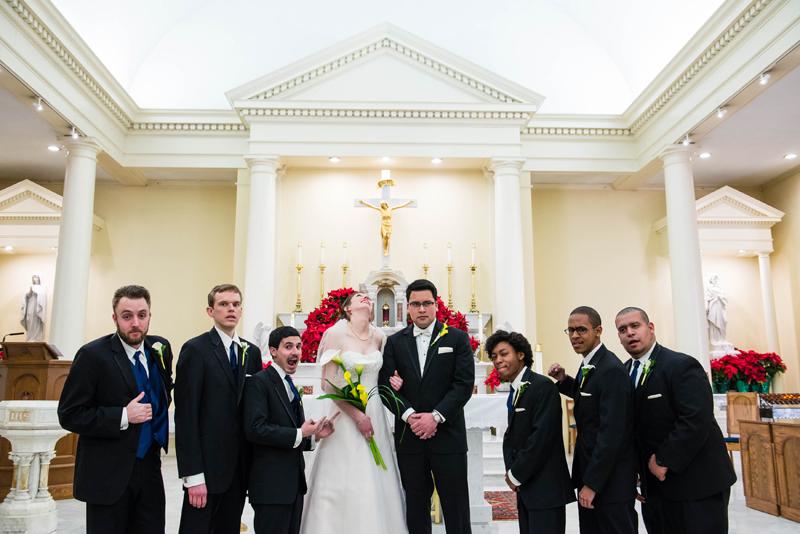 Overhills_Mansion_Wedding_BCP_083