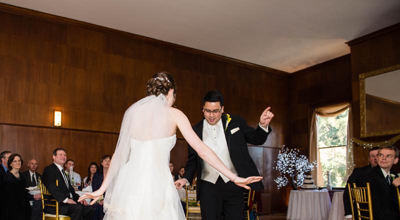Overhills_Mansion_Wedding_BCP_098