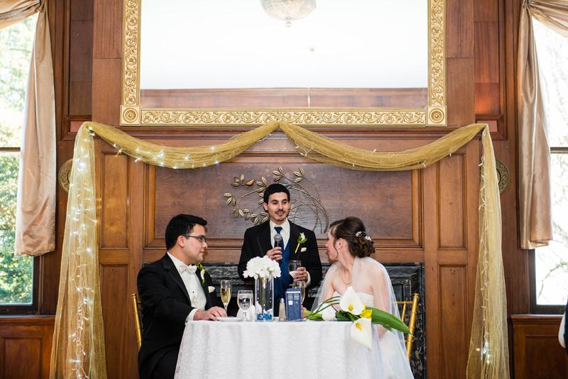 Overhills_Mansion_Wedding_BCP_099