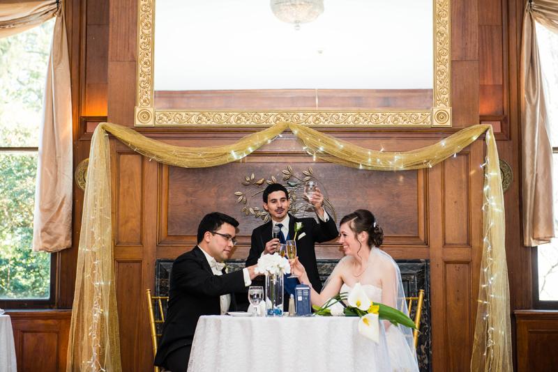Overhills_Mansion_Wedding_BCP_100