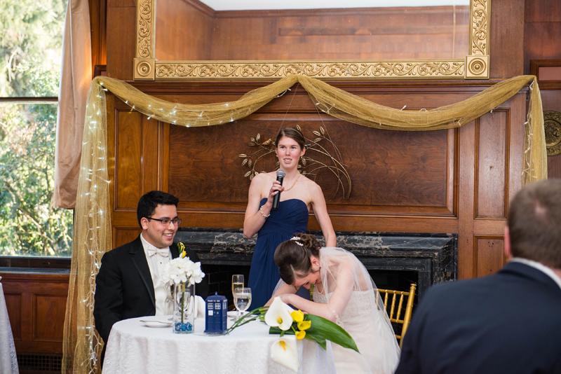 Overhills_Mansion_Wedding_BCP_101