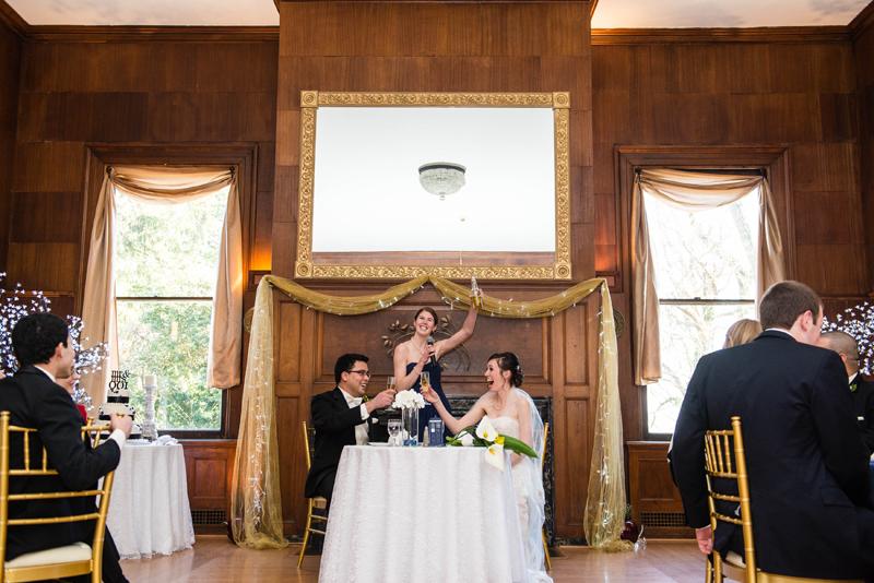 Overhills_Mansion_Wedding_BCP_102