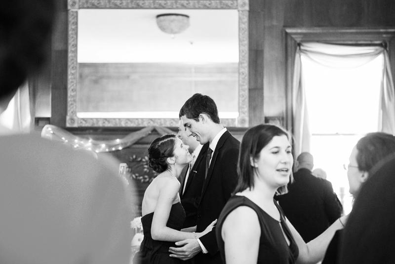Overhills_Mansion_Wedding_BCP_104