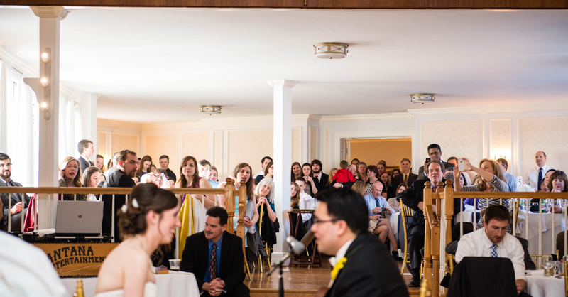 Overhills_Mansion_Wedding_BCP_121