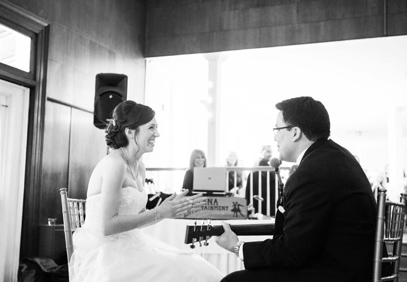 Overhills_Mansion_Wedding_BCP_122