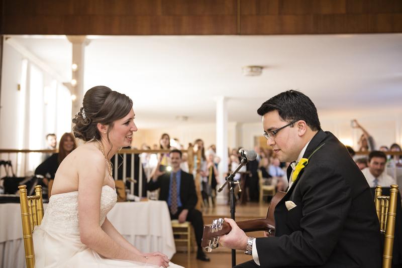 Overhills_Mansion_Wedding_BCP_123