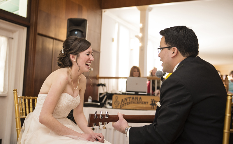 Overhills_Mansion_Wedding_BCP_124