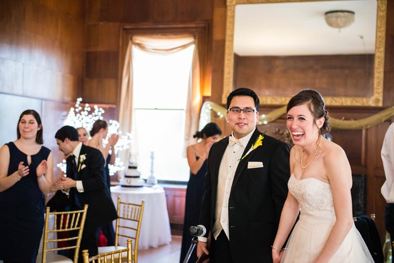Overhills_Mansion_Wedding_BCP_128
