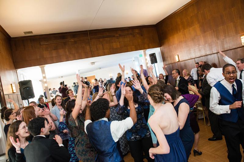 Overhills_Mansion_Wedding_BCP_140