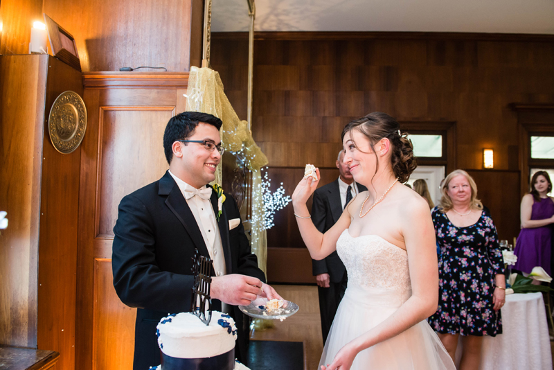 Overhills_Mansion_Wedding_BCP_158