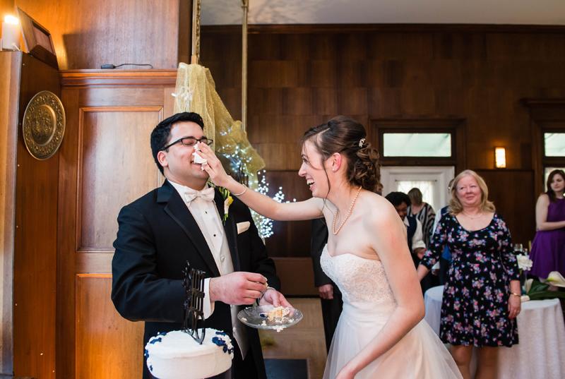 Overhills_Mansion_Wedding_BCP_159
