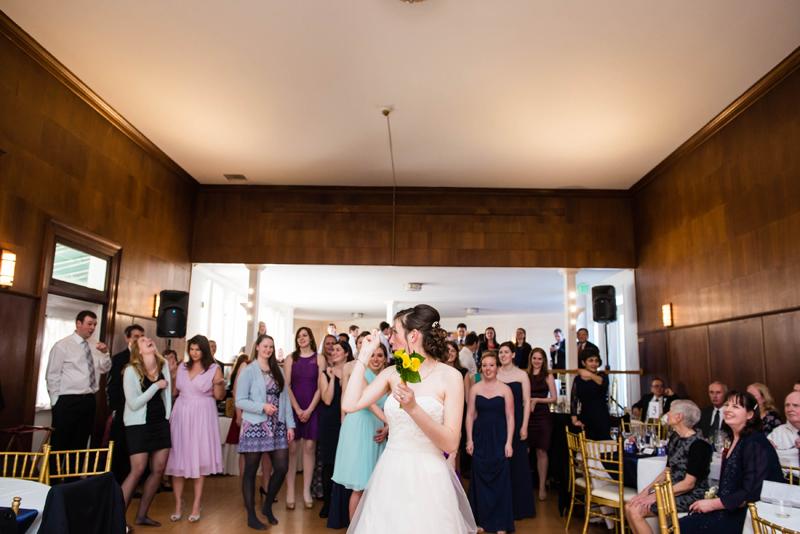 Overhills_Mansion_Wedding_BCP_164