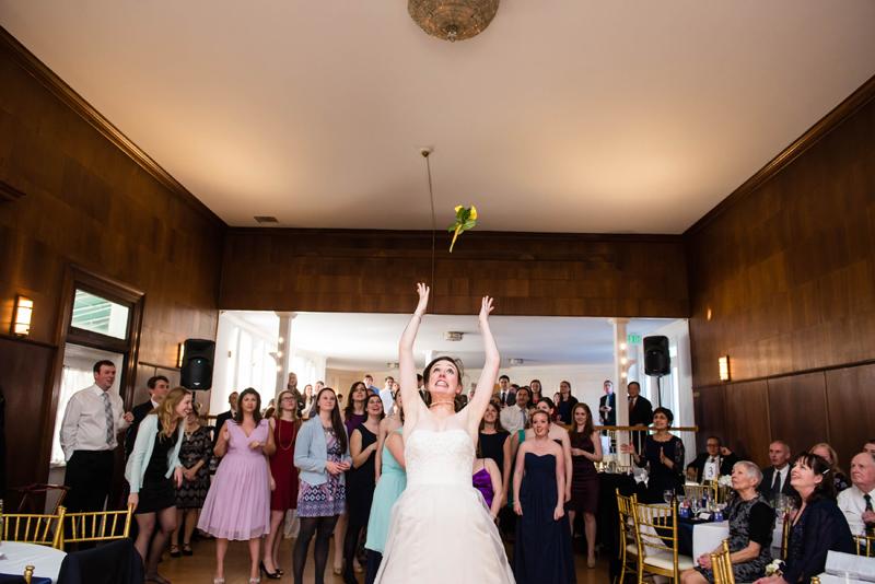 Overhills_Mansion_Wedding_BCP_165