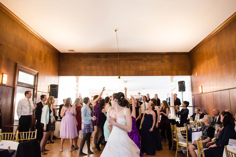 Overhills_Mansion_Wedding_BCP_166