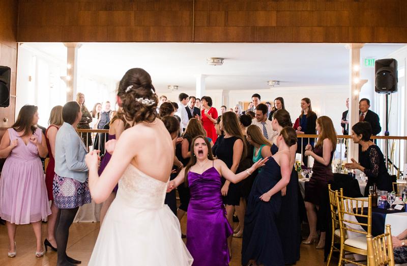 Overhills_Mansion_Wedding_BCP_167