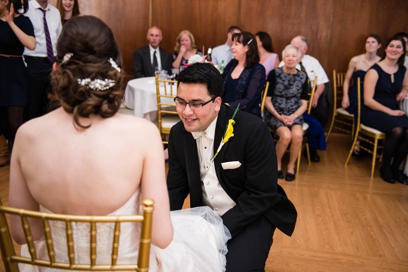 Overhills_Mansion_Wedding_BCP_173