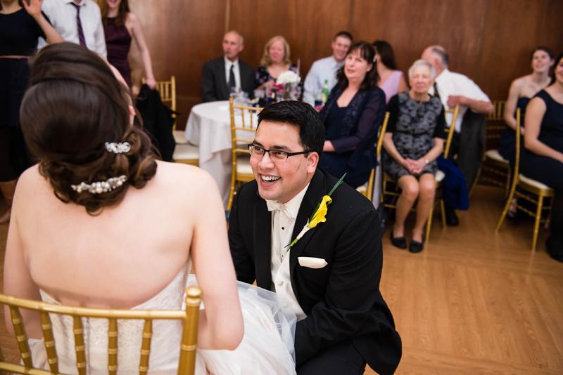 Overhills_Mansion_Wedding_BCP_174
