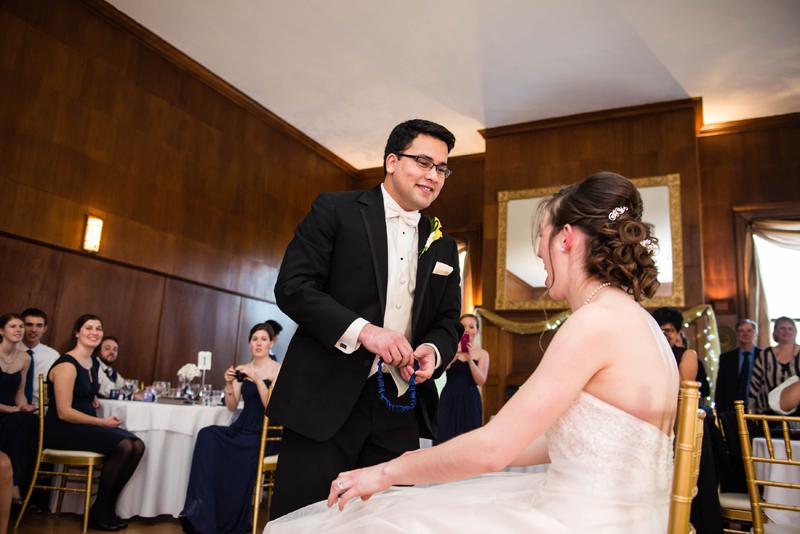 Overhills_Mansion_Wedding_BCP_175
