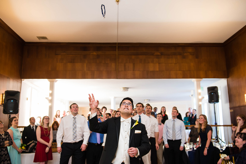 Overhills_Mansion_Wedding_BCP_178