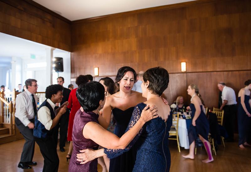 Overhills_Mansion_Wedding_BCP_185