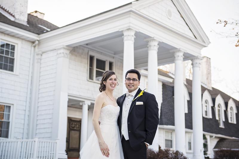 Overhills_Mansion_Wedding_BCP_191