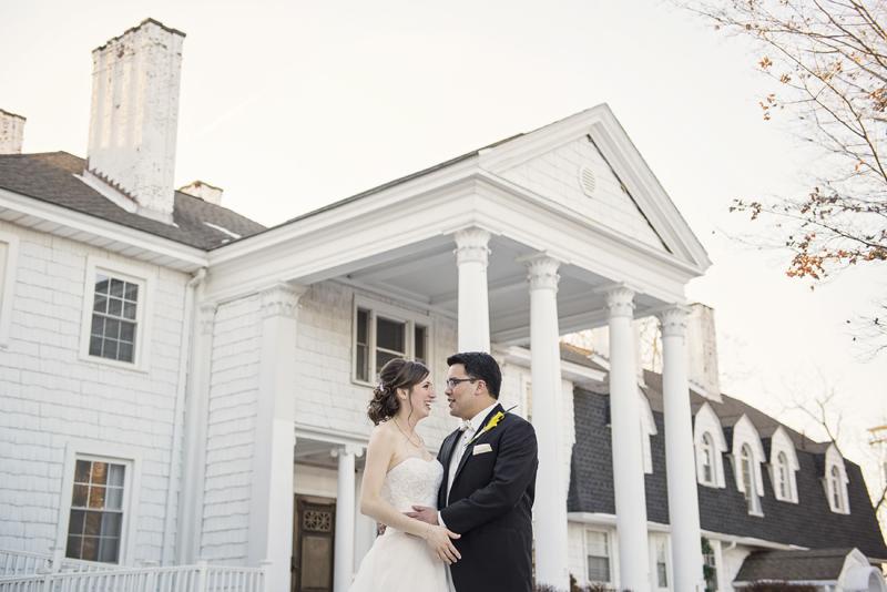 Overhills_Mansion_Wedding_BCP_193