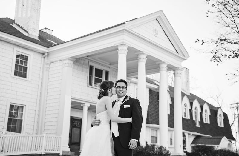 Overhills_Mansion_Wedding_BCP_194