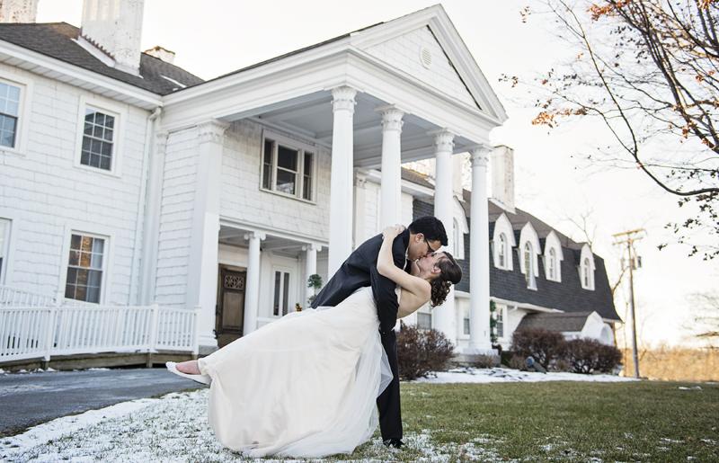 Overhills_Mansion_Wedding_BCP_195