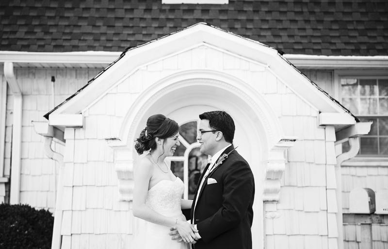 Overhills_Mansion_Wedding_BCP_199