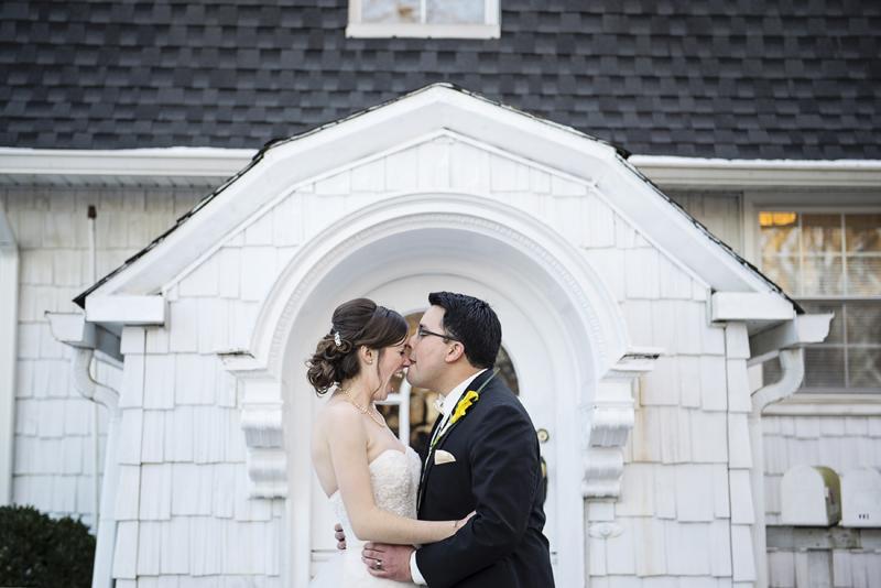 Overhills_Mansion_Wedding_BCP_200