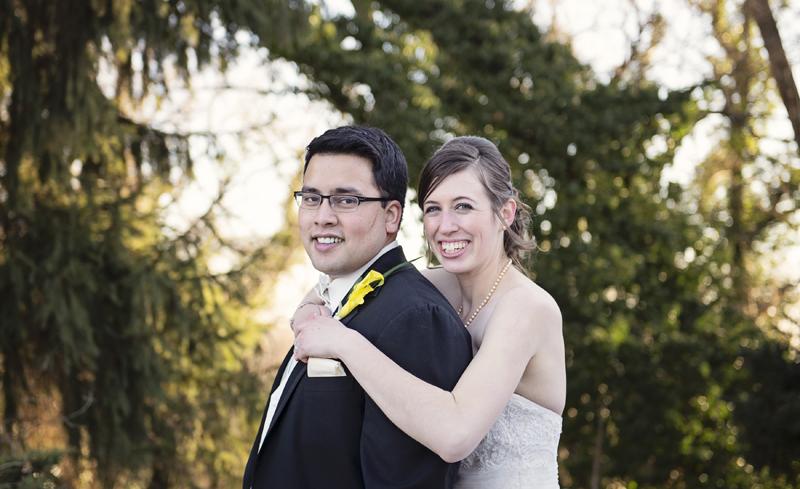 Overhills_Mansion_Wedding_BCP_201