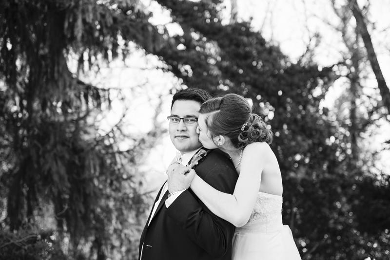 Overhills_Mansion_Wedding_BCP_202