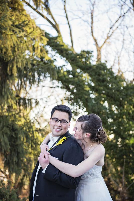 Overhills_Mansion_Wedding_BCP_203