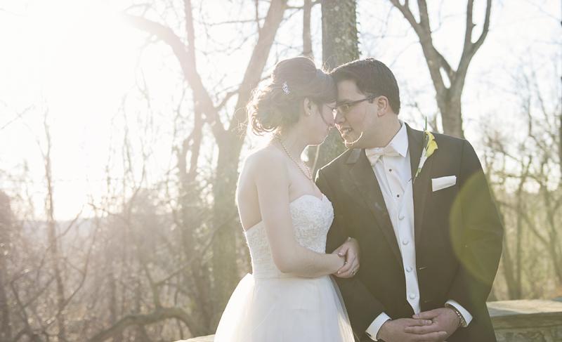 Overhills_Mansion_Wedding_BCP_204