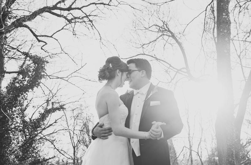 Overhills_Mansion_Wedding_BCP_205