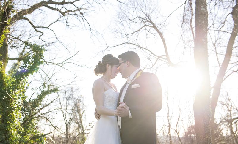 Overhills_Mansion_Wedding_BCP_206