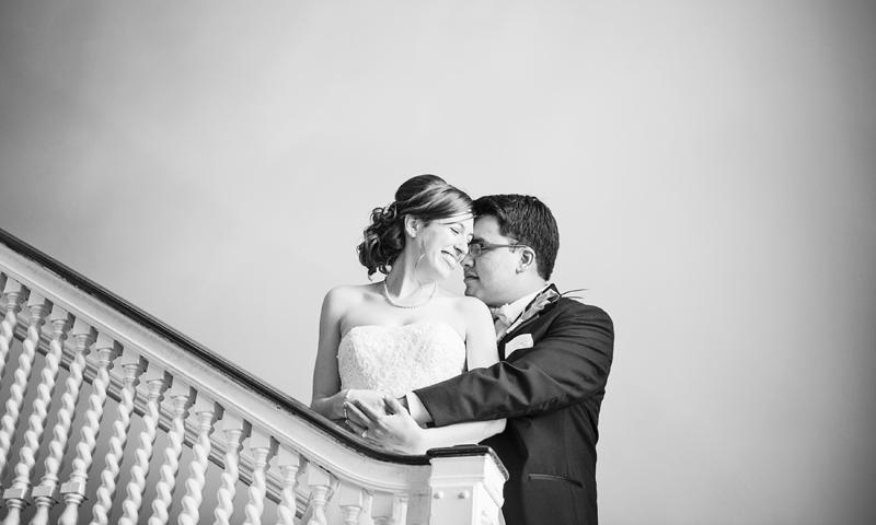 Overhills_Mansion_Wedding_BCP_211