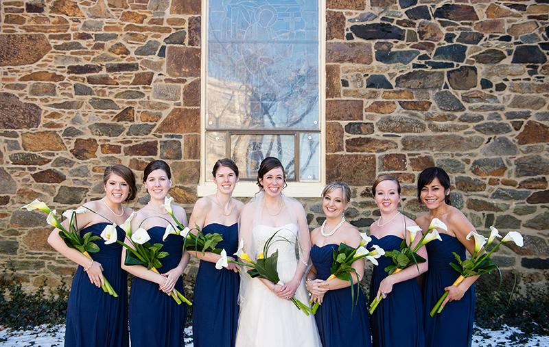 Overhills_Mansion_Wedding_BCP_212