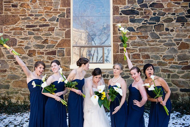 Overhills_Mansion_Wedding_BCP_213