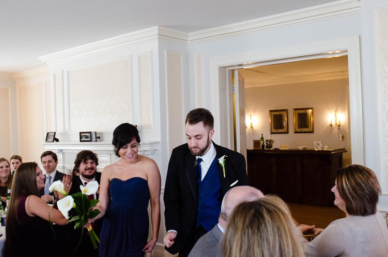 Overhills_Wedding_SS_021